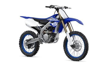 2019 Suzuki 250f by Yamaha Yz250f 2019 Precio Ficha Opiniones Y Ofertas