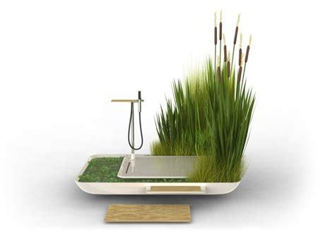 bagno ecologico un bagno ecologico sistemi innovativi per un bagno all