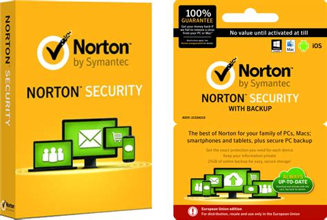 norton antivirus full version 2015 norton antivirus review 2015 norton antivirus download free
