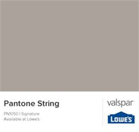 paint colors on pantone paint sles and valspar