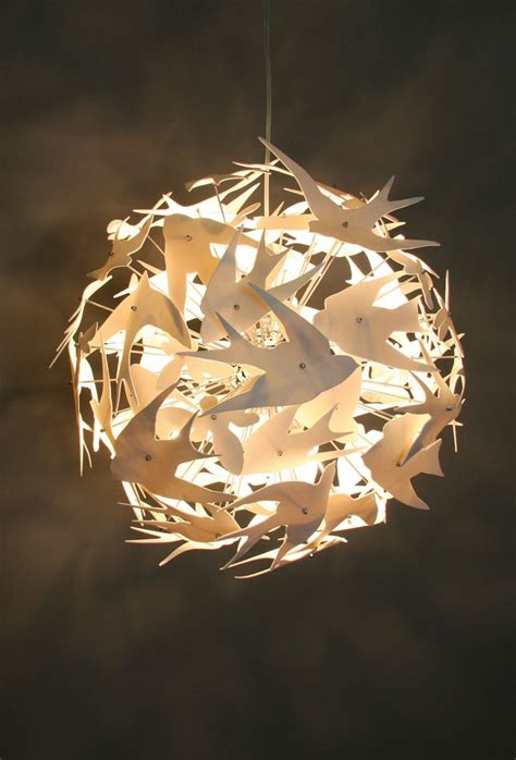 earl boatswain may ball porcelain lighting by boatswain lighting this
