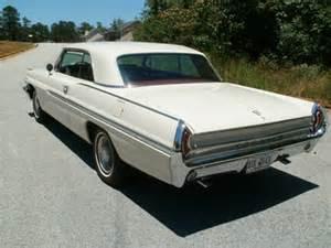 62 Pontiac For Sale 62 Pontiac For Sale Autos Post