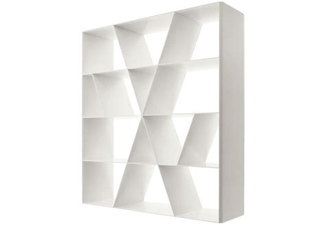 shelf x bookcase b b italia milia shop
