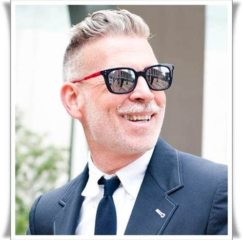 nick wooster biography how to get nick wooster haircut actor hairstyles