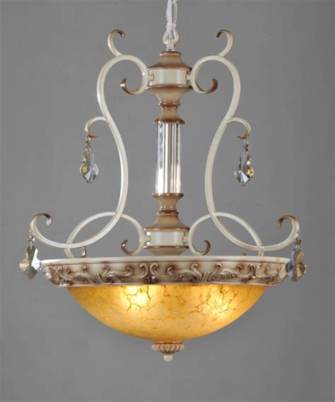 3 light rust designer kitchen chandeliers on sale with