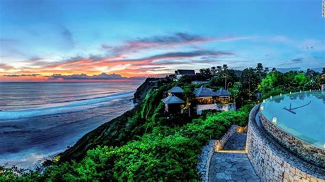 best image bali s beaches 14 of the best for your next trip cnn com