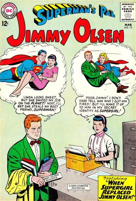 alias jimmy story cover story danvers alias supergirl gets a at