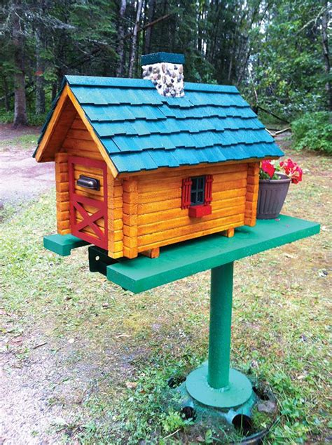 Ikea Kitchen Cabinet Styles Custom Made Mailboxes Best Home Design Stylinghome