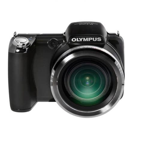Kamera Olympus Sp 810uz 5 kamera dslr murah dengan kualitas bagus dibawah 5 juta