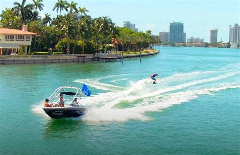 boatsetter boatbound shoring up the boat sharing industry boatsetter buys
