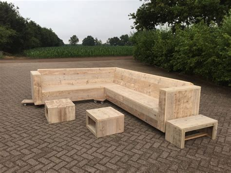 couch from wooden pallets scaffolding wooden pallets couch pallet ideas recycled