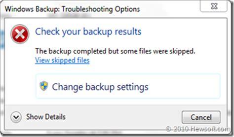 fix microsoft exchange error message windows xp vista windows wynk what you need to know windows 7 backup error