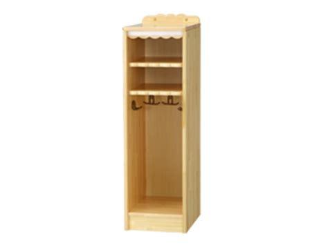 adjustable locker shelves single locker with adjustable shelves nanami school