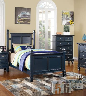 Steinhafels Bedroom Sets by Bedroom Furniture Steinhafels