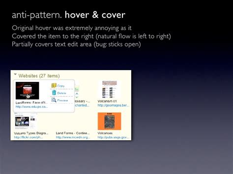 anti pattern drum cover anti pattern hover cover yahoo