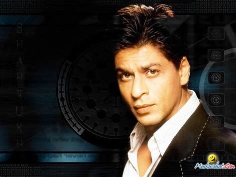 Shahrukh Khan Photos | Wallpapers | Pics | Page 1