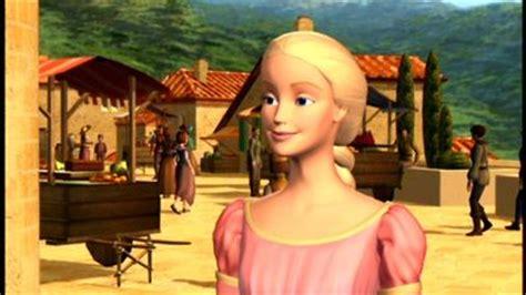 film barbie bahasa indonesia rapunzel barbie as rapunzel barbie movies photo 32398886 fanpop
