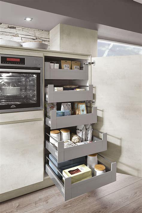 muebles columna kitchen