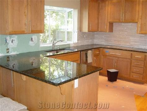 uba tuba granite with oak cabinets uba tuba granite countertop from united states 49826
