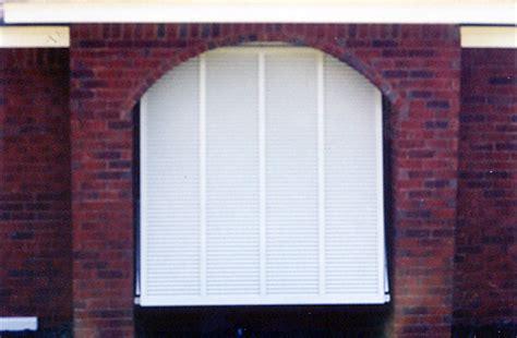 lock downs for aluminum awnings gulf coast patio screen hurricane shutters