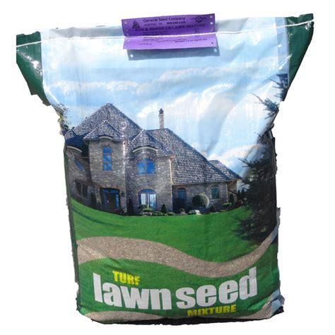 ls and shades sun shade ls lawn seed greely sand gravel inc