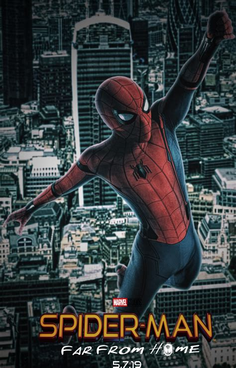 download spider man far from home full movie hd spider man far from home ned free download game