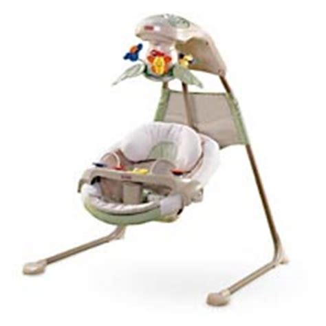 craigslist baby swing mom mart product review fisher price baby papasan cradle