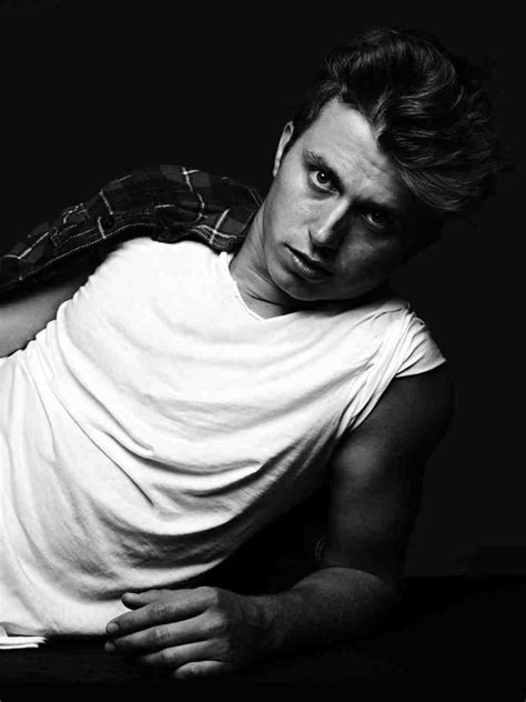 kenny wormald movies list picture of kenny wormald