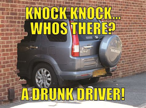 Drink Driving Meme - we re going to protect your drunk ass from getting a dui