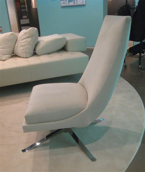foam filling for sofas leather swivel chair with draperies art lighting table