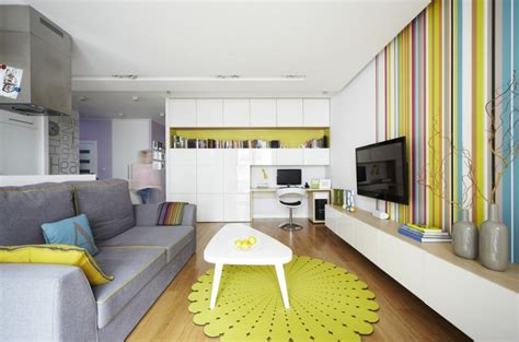 small studio design 10 great small studio apartment interior design featured