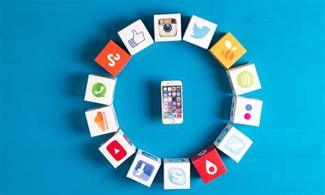 best social marketing the best social media platforms for social media marketing