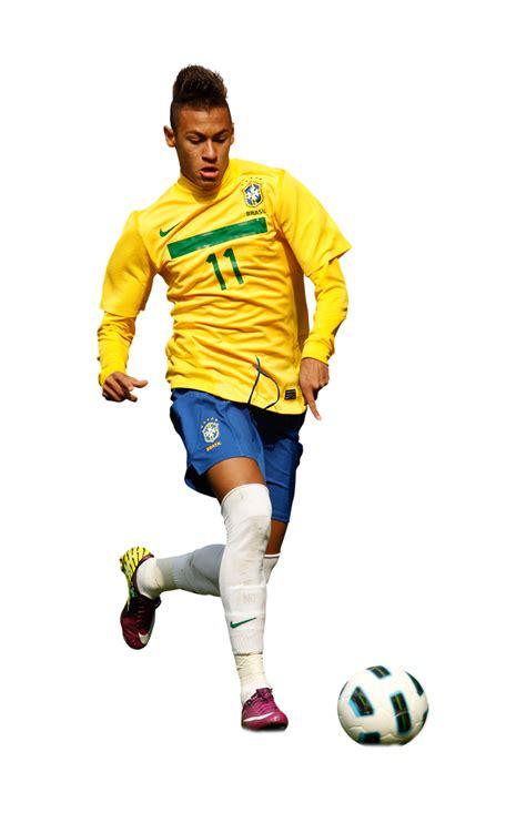 imagenes en png de futbol equipe do futebol novidades gols todos times brasilerios e