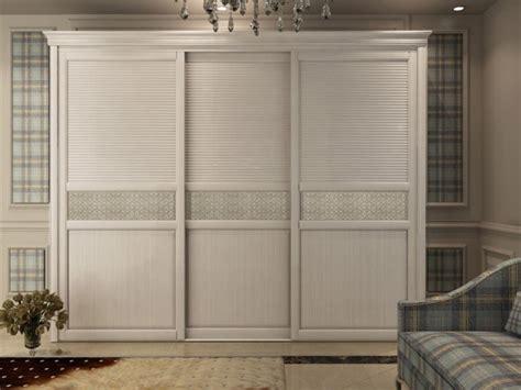 bedroom door prices 3 door wardrobe