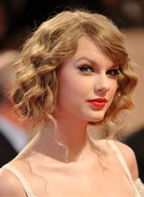 Ways to style short hair for the prom pretty designs