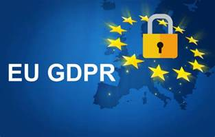 general data protection regulation gdpr definition dragon1