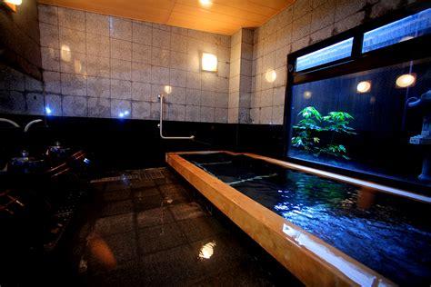 luxury showers and bathtubs luxury bathroom design ideas wonderful