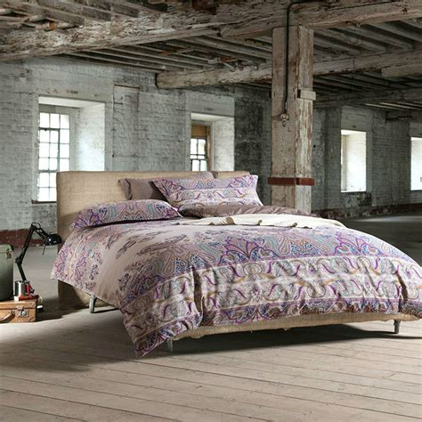 boho bedding sets online get cheap boho bedding aliexpress com alibaba group