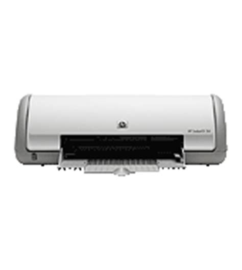 Printer Hp Deskjek D1360 hp deskjet d1360 printer ink cartridges inkdepot