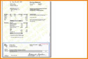 adp pay stub template free 8 adp pay stub generator inventory count sheet