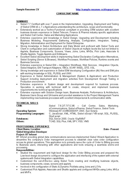 tutorialspoint resume magnificent resume tutorialspoint pictures resume