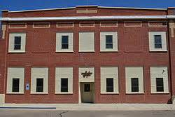 Chester County Courthouse Records Chester Montana