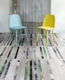 carpet and flooring trends 2018 designs colors interiorzine