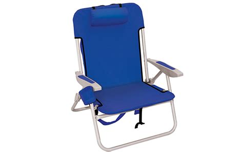 Surf Gear Big Chair by Top 10 Best Chairs Of 2017 Reviews Pei Magazine