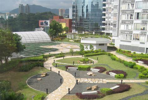 Landscape Lighting Questions Build An Park Francine