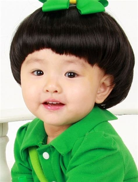 toddler haircuts hamilton baby mushroom haircut mushroom the 25 best mushroom