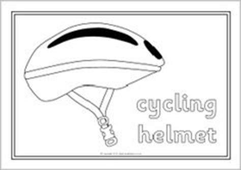 helmet design worksheet design your own helmet worksheet teaching resource