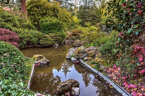 Kubota Garden kubota garden an amazing japanese garden in seattle