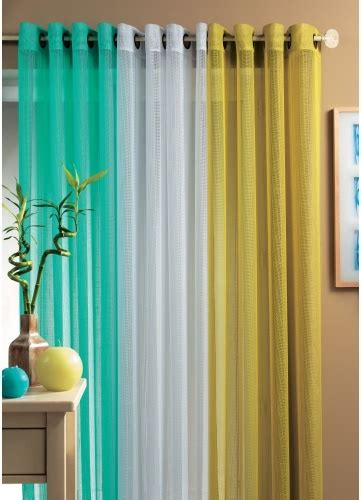 turquoise and yellow curtains turquoise white and yellow curtains my first place
