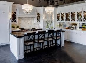 Lighting For Island In Kitchen Contemporary Kitchen Island Lighting Afreakatheart